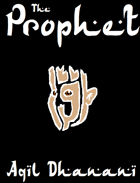 the_prophet_cover_by_qastle7.png