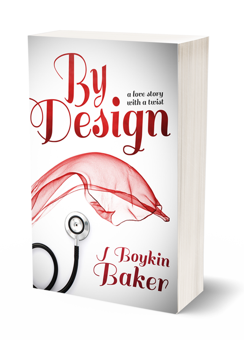 By Design Book.png