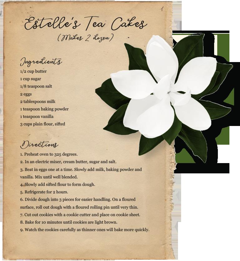 Estelle's Tea Cakes Recipe- By Design.png