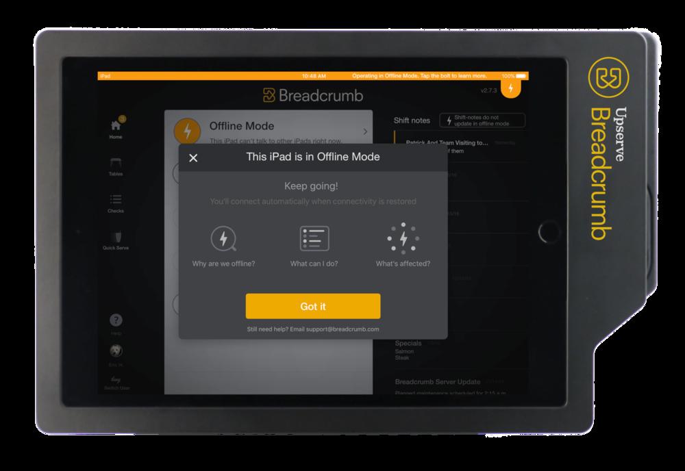 breadcrumb-pos-features-offline.png