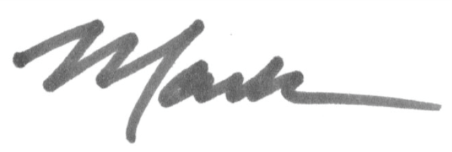 Mark Signature.png