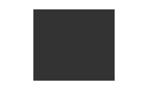 Grow Clienrt Logos-17.png