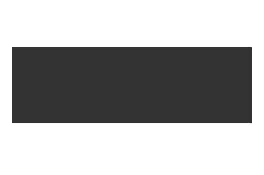 Grow Clienrt Logos-31.png