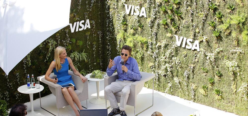 visa_wide.jpg