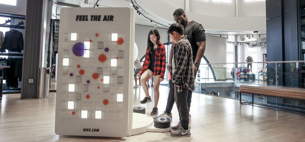 Nike_wide.jpg