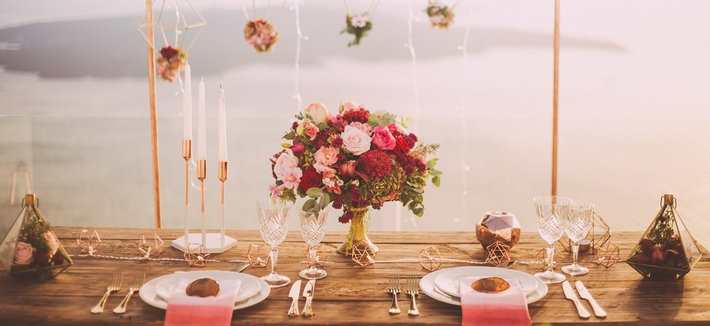 inspo_and_co_event_wedding_planning_services
