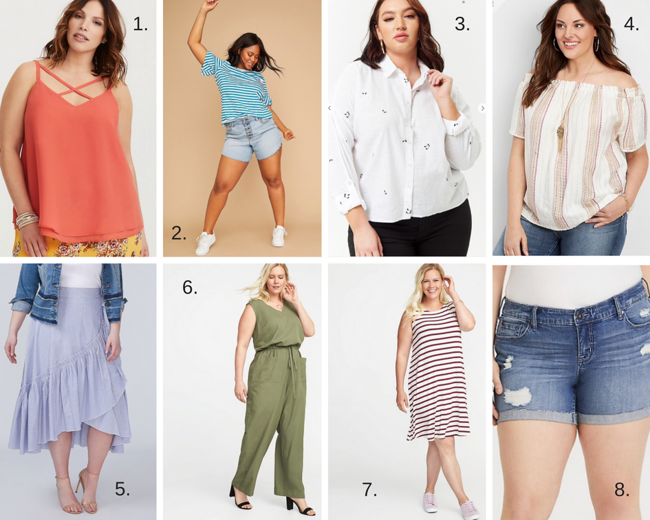 Plus_Size_Summer_Capsule_Wardrobe_Inspo_and_Co.jpg