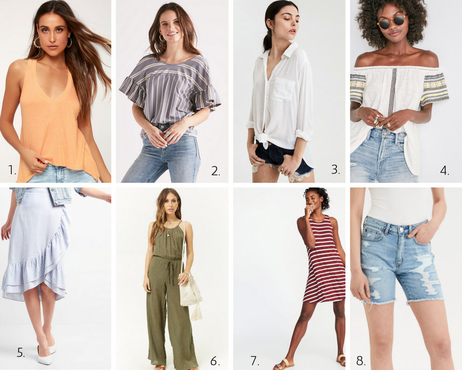 Straight_Size_Summer_Capsule_Wardrobe_Inspo_and_Co.jpg