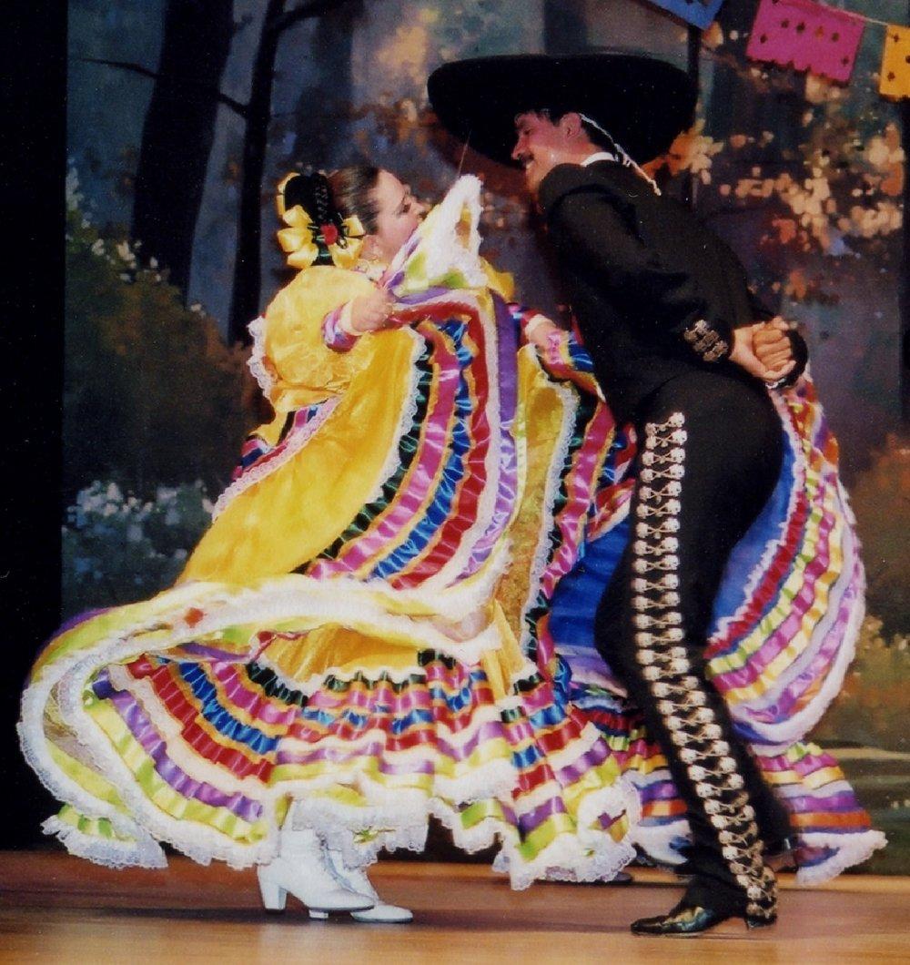 Jaliscodance.jpg