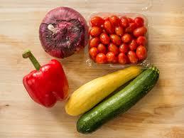 COOPERHAWK FARM | Produce
