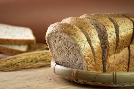 RAFAEL'S BAKERY | Fresh Baked Bread