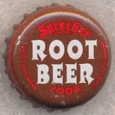 THE ROOT BEER GUY | Craft Root Beer Floats