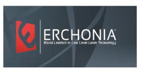 flyer-erchonia-logo.png