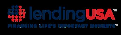 18277a0a-lendingusa-logo-new_0ec0460ec046000000.png