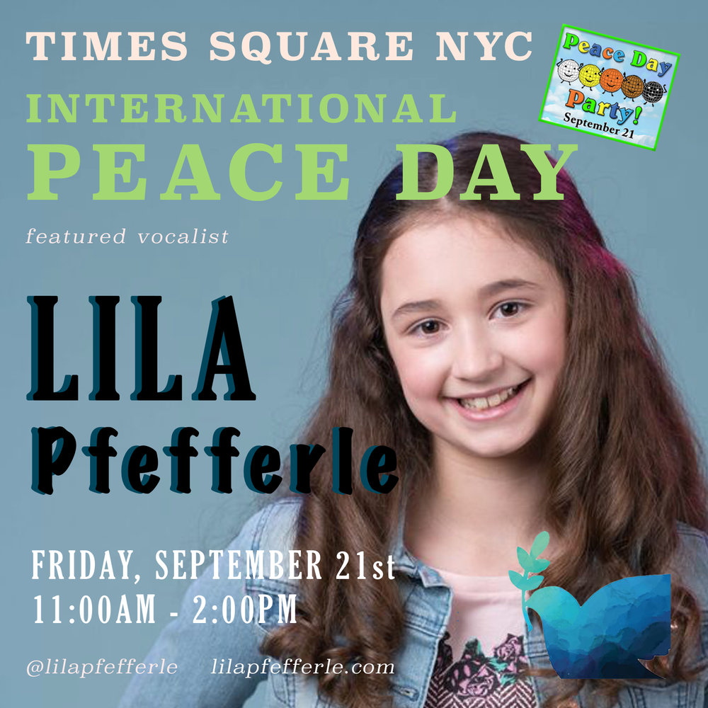 LILA PEACE DAY Display  V2.jpg