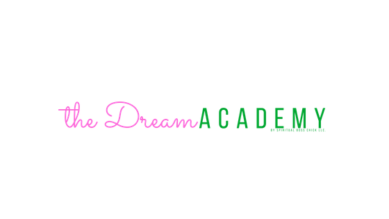 The Dream Academy