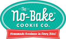 No Bake Cookie Co.