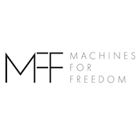 Machines for Freedom (Acq. by Specialized)