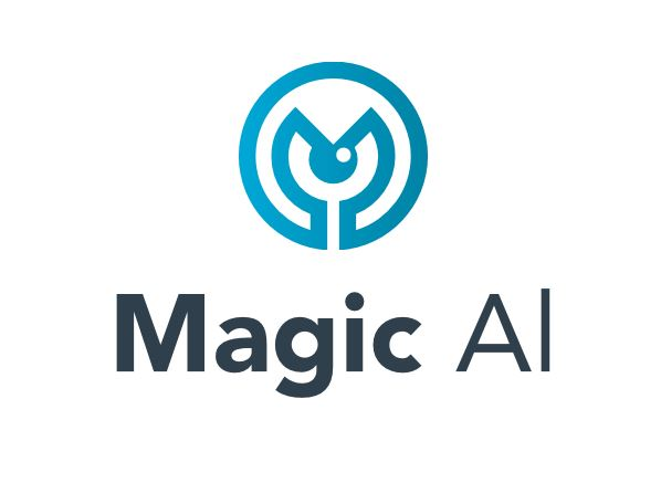 Magic AI