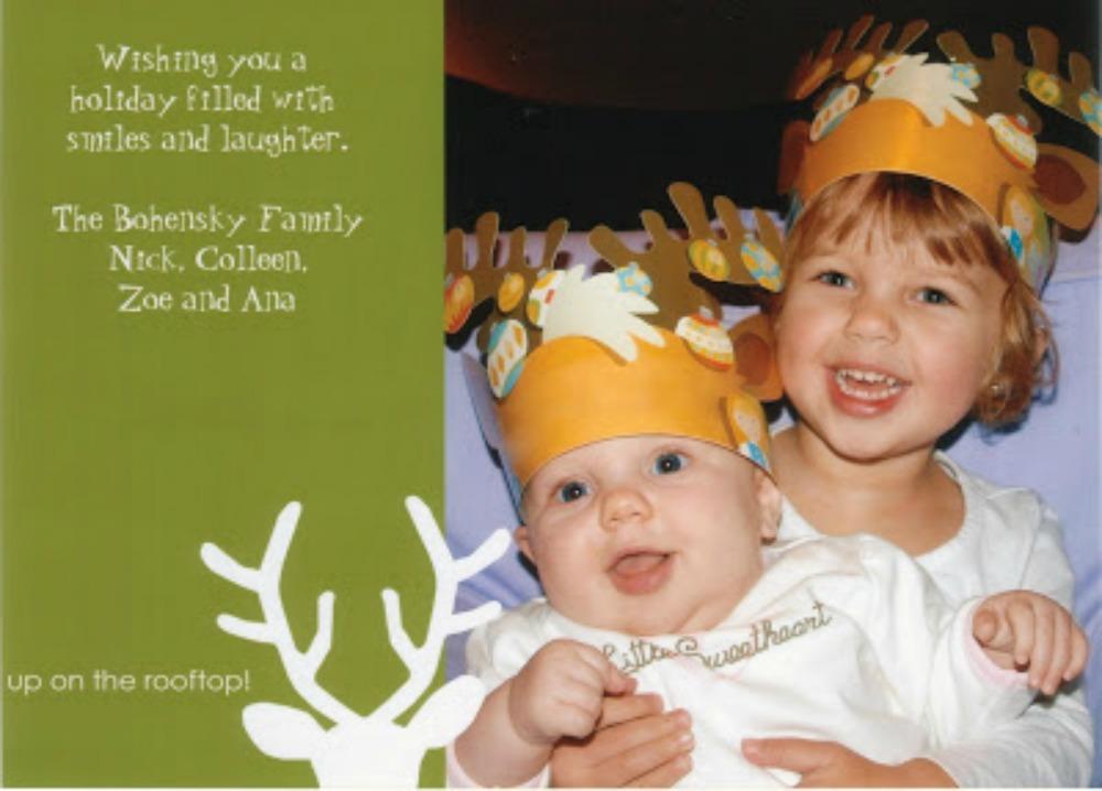 2008 Christmas Card.JPG