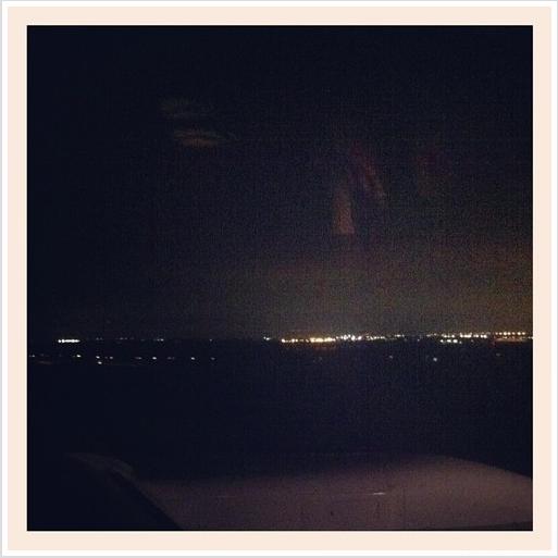#skyline