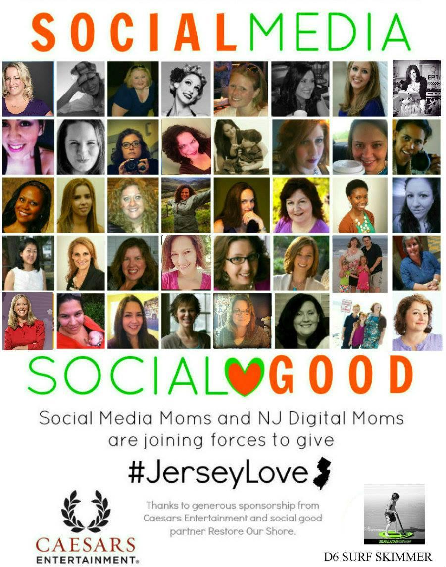 #JerseyLove.jpg
