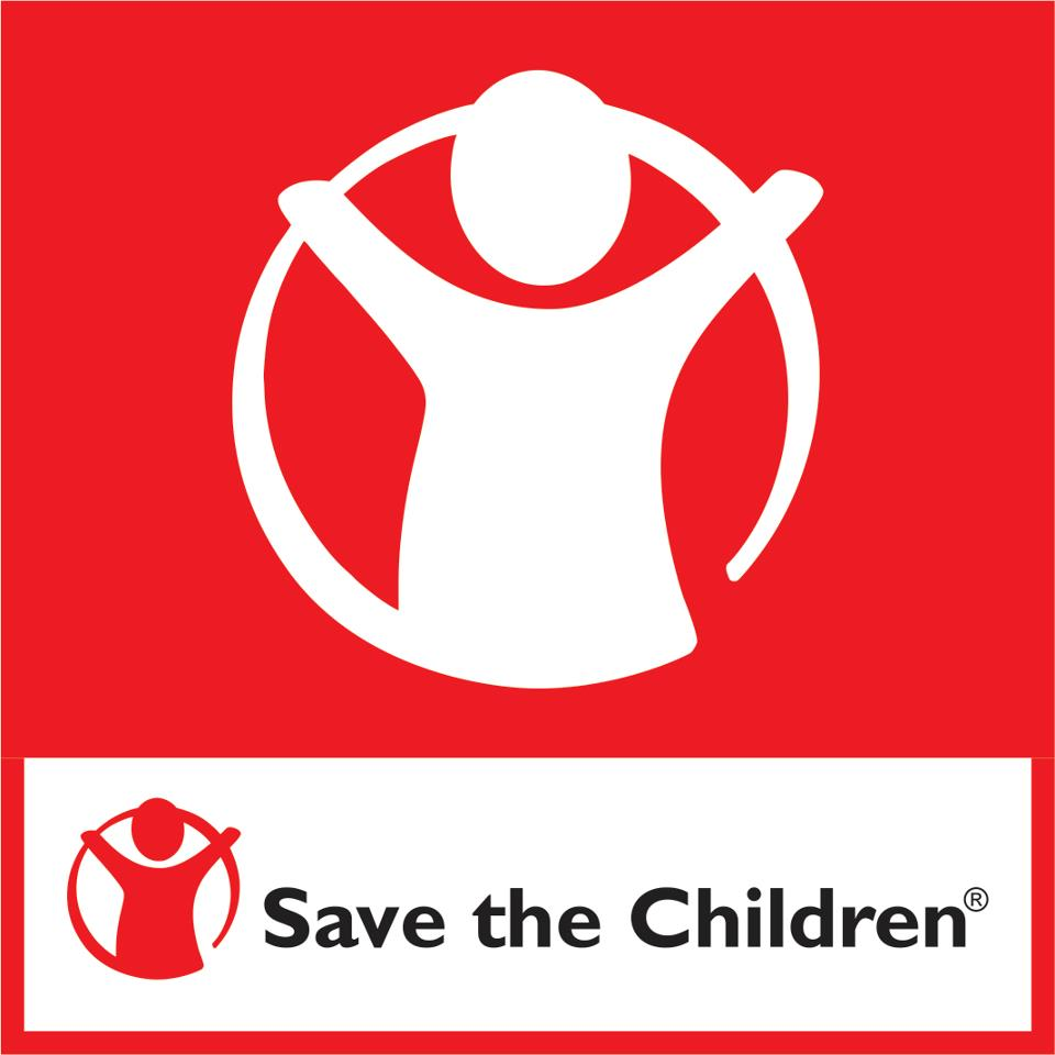 save_the_children_logo