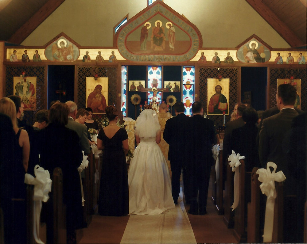 2002-01-13 wedding-1