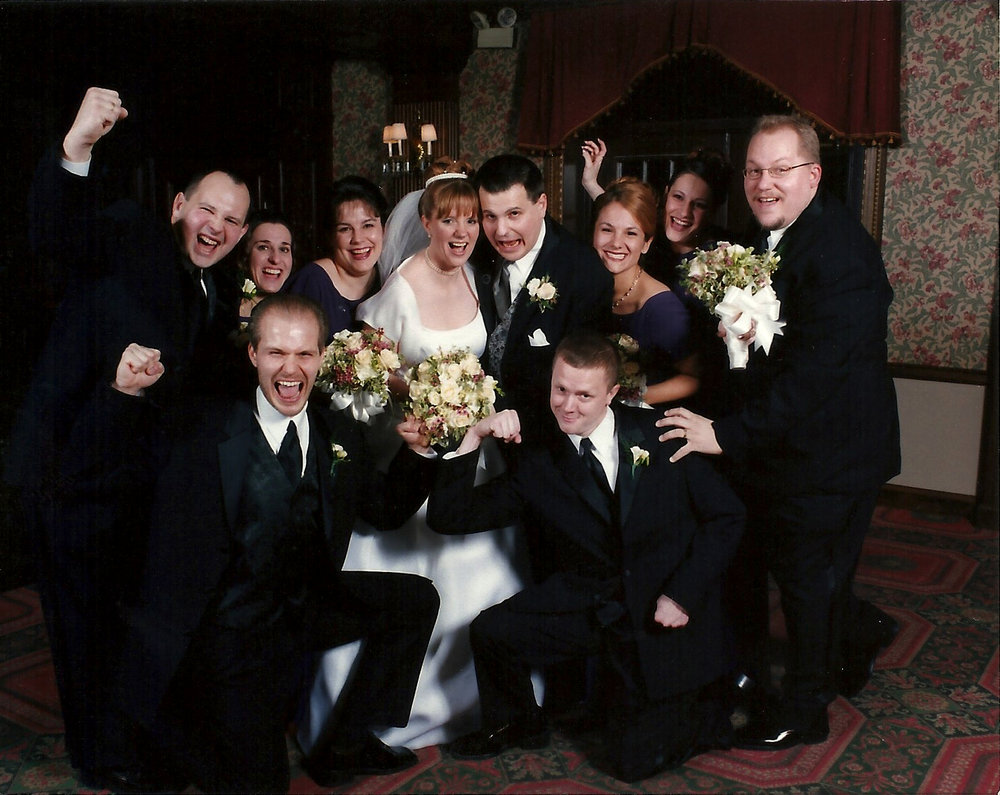 2002-01-13 wedding-3