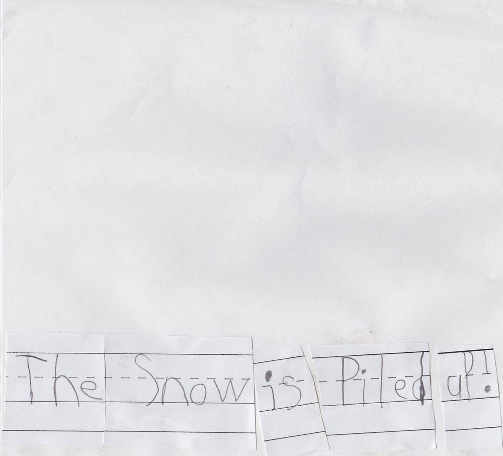2013-12 snow