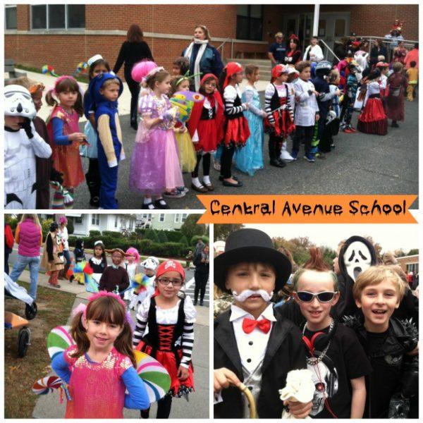 HalloweenCAS2014-620x620