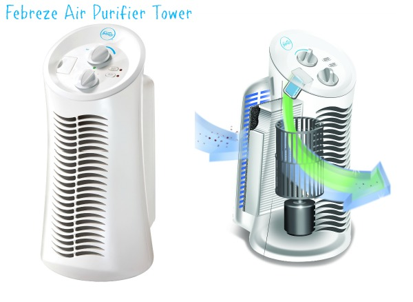 Febreeze-Air-Purifier.jpg