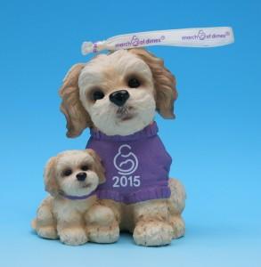 Updated Puppy Image