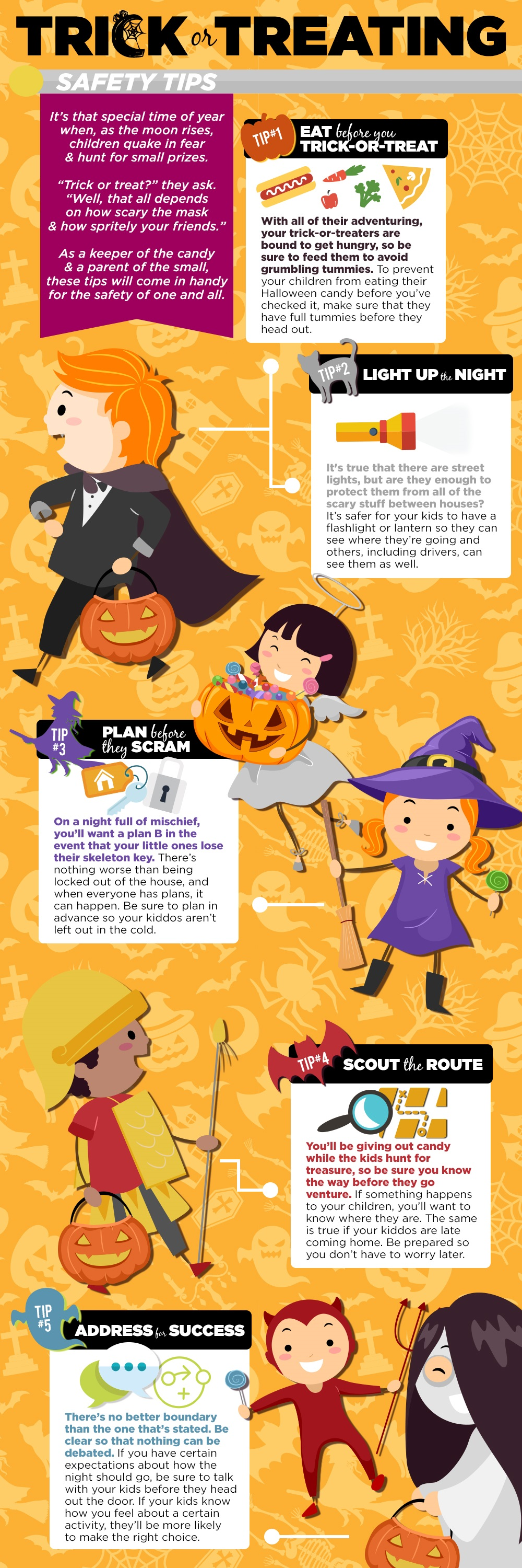 Trick-or-Treating-Safety-Tips1