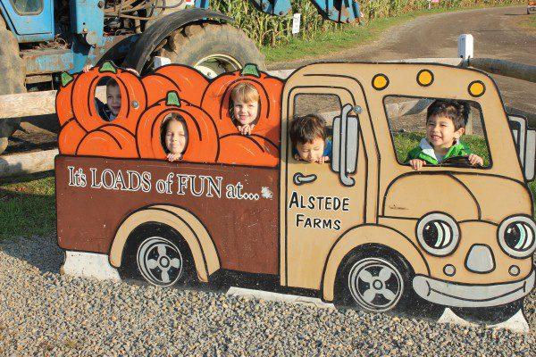 pumpkinfarm-600x400.jpg