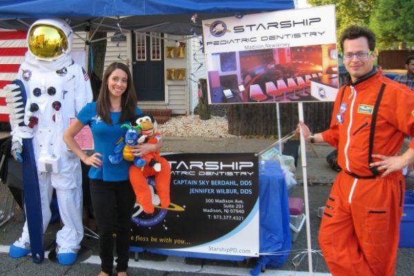Starship-Bottle-Hill-2013-620x413-1-600x400.jpg