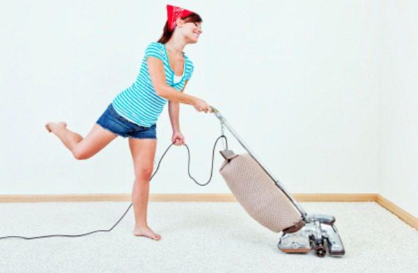 vacuum-600x393.jpg