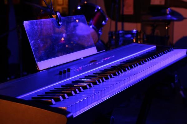 4 Keyboard 3
