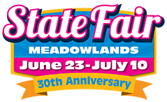 Fair_16_Dates_30th_239px