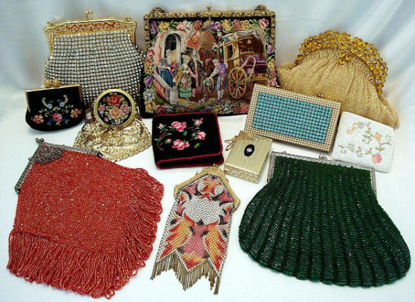 antique-handbags-600x437.jpg