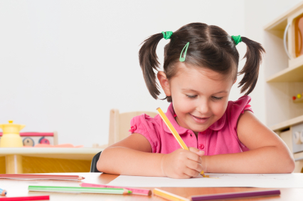 preschooler-1.jpg