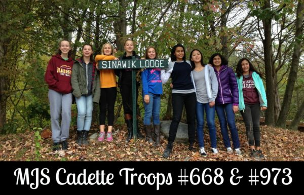 Girl-Scout-Cadettes-2016-600x385.jpg