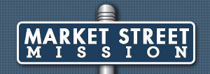 marketstreetmission
