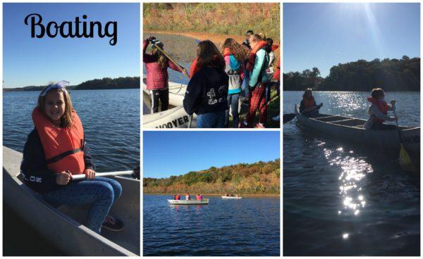 boating-600x368.jpg