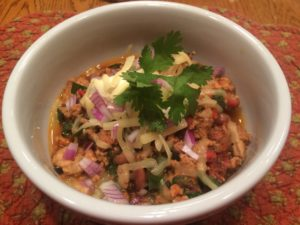 turkeychili-300x225.jpg