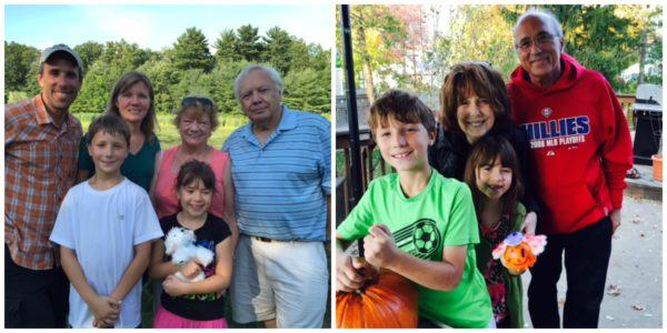 Families-600x300.jpg