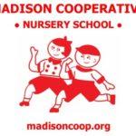 Logo-Madison-Co-op-FULL-150x150.jpeg