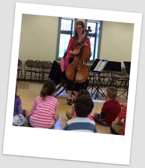 Mrs-Keane-plays-cello.jpeg