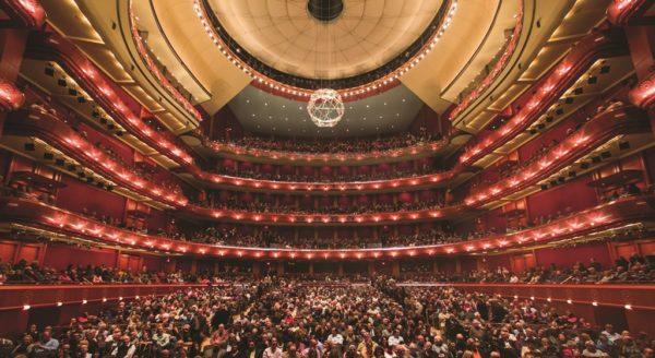 njpac-theater