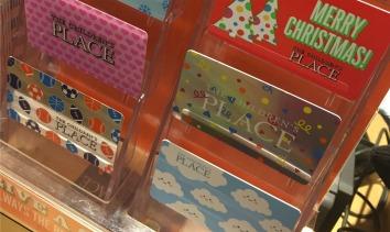 giftcards.jpg